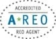 Accredited A-REO REO Agent
