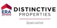ERA Distinctive Properties Specialist